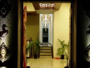 /ar-ae/hotel-meera-vatika/hotel/mahabaleshwar-in.html?asq=jGXBHFvRg5Z51Emf%2fbXG4w%3d%3d