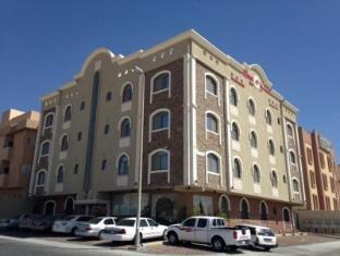 /da-dk/nasamat-al-khobar-apartment-families-only/hotel/al-khobar-sa.html?asq=jGXBHFvRg5Z51Emf%2fbXG4w%3d%3d