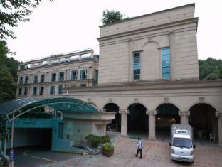 /bg-bg/the-residence-of-palace-in-jungwon/hotel/seongnam-si-kr.html?asq=jGXBHFvRg5Z51Emf%2fbXG4w%3d%3d
