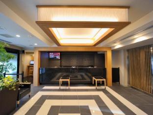 /nb-no/dormy-inn-ueno-okachimachi-hot-spring/hotel/tokyo-jp.html?asq=jGXBHFvRg5Z51Emf%2fbXG4w%3d%3d