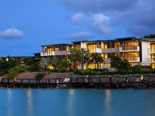 /et-ee/mirage-whitsundays-resort/hotel/whitsunday-islands-au.html?asq=jGXBHFvRg5Z51Emf%2fbXG4w%3d%3d