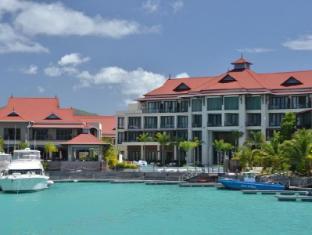 /ca-es/eden-bleu-hotel/hotel/seychelles-islands-sc.html?asq=jGXBHFvRg5Z51Emf%2fbXG4w%3d%3d