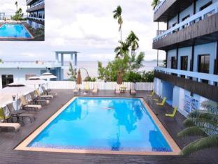 /zh-tw/blue-ocean-view-hotel/hotel/koror-island-pw.html?asq=jGXBHFvRg5Z51Emf%2fbXG4w%3d%3d