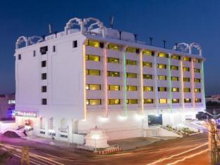 /bg-bg/star-residency-madurai/hotel/madurai-in.html?asq=jGXBHFvRg5Z51Emf%2fbXG4w%3d%3d