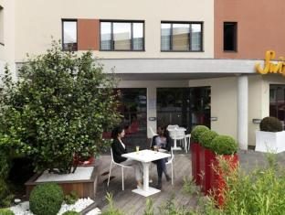 /th-th/novotel-suites-paris-velizy/hotel/velizy-villacoublay-fr.html?asq=jGXBHFvRg5Z51Emf%2fbXG4w%3d%3d