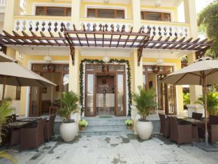 /uk-ua/nova-villa-hoi-an/hotel/hoi-an-vn.html?asq=jGXBHFvRg5Z51Emf%2fbXG4w%3d%3d