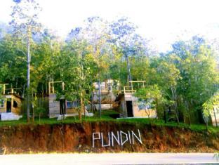 Pundin Resort and Art