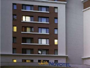 /zh-hk/novotel-suites-paris-rueil-malmaison/hotel/rueil-malmaison-fr.html?asq=jGXBHFvRg5Z51Emf%2fbXG4w%3d%3d