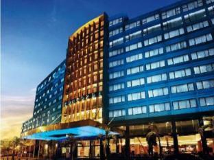 /el-gr/concorde-hotel-kuala-lumpur/hotel/kuala-lumpur-my.html?asq=jGXBHFvRg5Z51Emf%2fbXG4w%3d%3d