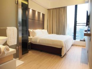 /et-ee/fashion-hotel/hotel/hong-kong-hk.html?asq=jGXBHFvRg5Z51Emf%2fbXG4w%3d%3d