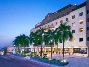 /da-dk/aston-karimun-city-hotel/hotel/tanjung-balai-karimun-id.html?asq=jGXBHFvRg5Z51Emf%2fbXG4w%3d%3d