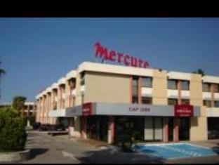 /et-ee/mercure-nice-cap-3000-aeroport/hotel/saint-laurent-du-var-fr.html?asq=jGXBHFvRg5Z51Emf%2fbXG4w%3d%3d