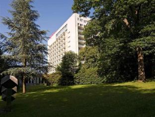 /es-es/mercure-hotel-luedenscheid/hotel/ludenscheid-de.html?asq=jGXBHFvRg5Z51Emf%2fbXG4w%3d%3d
