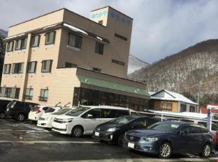 /cs-cz/onsen-minshuku-yutakaya/hotel/niigata-jp.html?asq=jGXBHFvRg5Z51Emf%2fbXG4w%3d%3d