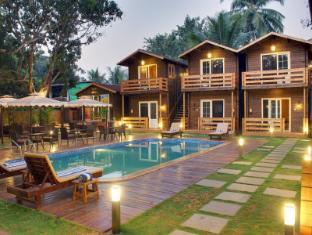 La Vie Woods Resort