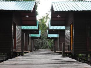 /ca-es/kinabatangan-sunshine-lodge/hotel/sandakan-my.html?asq=jGXBHFvRg5Z51Emf%2fbXG4w%3d%3d