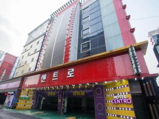 /de-de/centro-hotel/hotel/siheung-si-kr.html?asq=jGXBHFvRg5Z51Emf%2fbXG4w%3d%3d