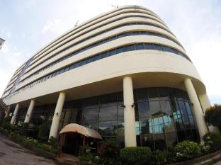 Phuket Town Inn Hotel Phuket