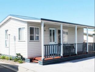 /de-de/redhead-beach-holiday-park-accommodation/hotel/lake-macquarie-au.html?asq=jGXBHFvRg5Z51Emf%2fbXG4w%3d%3d