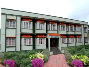 /cs-cz/hotel-green-park/hotel/kodaikanal-in.html?asq=jGXBHFvRg5Z51Emf%2fbXG4w%3d%3d