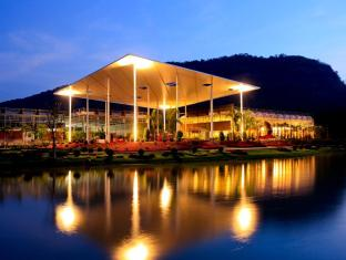 /ca-es/dasada-the-flower-essenses-resort-khoyai/hotel/prachinburi-th.html?asq=jGXBHFvRg5Z51Emf%2fbXG4w%3d%3d