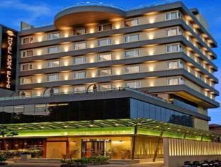 /cs-cz/hotel-suba-elite/hotel/vadodara-in.html?asq=jGXBHFvRg5Z51Emf%2fbXG4w%3d%3d