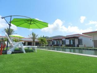 /th-th/cape-go-resort/hotel/chanthaburi-th.html?asq=jGXBHFvRg5Z51Emf%2fbXG4w%3d%3d