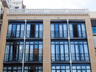 /sv-se/toc-hostel-barcelona/hotel/barcelona-es.html?asq=jGXBHFvRg5Z51Emf%2fbXG4w%3d%3d