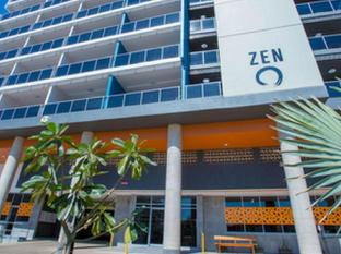 /de-de/ramada-suites-zen-quarter/hotel/darwin-au.html?asq=jGXBHFvRg5Z51Emf%2fbXG4w%3d%3d