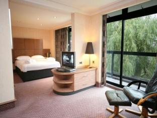 /da-dk/ramada-hotel-birmingham-sutton-coldfield/hotel/birmingham-gb.html?asq=jGXBHFvRg5Z51Emf%2fbXG4w%3d%3d