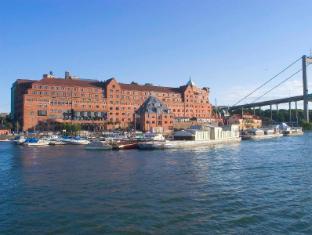 /uk-ua/novotel-goteborg/hotel/gothenburg-se.html?asq=jGXBHFvRg5Z51Emf%2fbXG4w%3d%3d