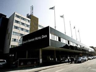 /et-ee/quality-airport-hotel-dan/hotel/copenhagen-dk.html?asq=jGXBHFvRg5Z51Emf%2fbXG4w%3d%3d