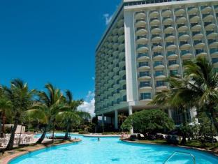 /lt-lt/laguna-garden-hotel/hotel/okinawa-jp.html?asq=jGXBHFvRg5Z51Emf%2fbXG4w%3d%3d