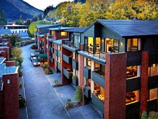 /ca-es/st-james-apartments/hotel/queenstown-nz.html?asq=jGXBHFvRg5Z51Emf%2fbXG4w%3d%3d