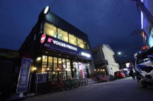 /cs-cz/chacharang-guesthouse/hotel/gyeongju-si-kr.html?asq=jGXBHFvRg5Z51Emf%2fbXG4w%3d%3d