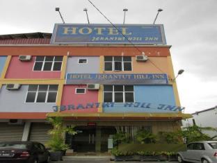 /da-dk/jerantut-hill-inn/hotel/jerantut-my.html?asq=jGXBHFvRg5Z51Emf%2fbXG4w%3d%3d