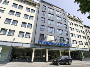 /es-ar/fleming-s-hotel-wien-westbahnhof/hotel/vienna-at.html?asq=jGXBHFvRg5Z51Emf%2fbXG4w%3d%3d