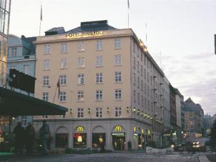 /es-es/thon-bristol-bergen/hotel/bergen-no.html?asq=jGXBHFvRg5Z51Emf%2fbXG4w%3d%3d