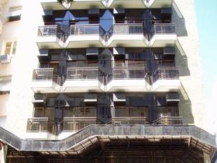 /ar-ae/augusto-s-copacabana-hotel/hotel/rio-de-janeiro-br.html?asq=jGXBHFvRg5Z51Emf%2fbXG4w%3d%3d