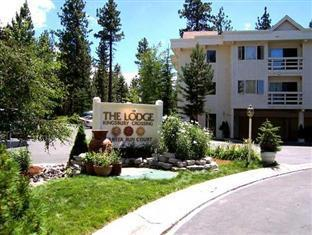 /ca-es/lodge-at-kingsbury-crossing/hotel/lake-tahoe-nv-us.html?asq=jGXBHFvRg5Z51Emf%2fbXG4w%3d%3d