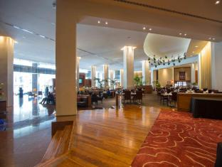 /th-th/stamford-plaza-auckland-hotel/hotel/auckland-nz.html?asq=jGXBHFvRg5Z51Emf%2fbXG4w%3d%3d