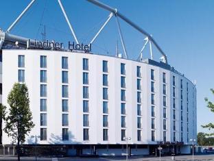 /el-gr/lindner-hotel-bayarena/hotel/leverkusen-de.html?asq=jGXBHFvRg5Z51Emf%2fbXG4w%3d%3d