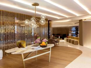 /pt-br/barcelo-emperatriz-hotel/hotel/madrid-es.html?asq=jGXBHFvRg5Z51Emf%2fbXG4w%3d%3d