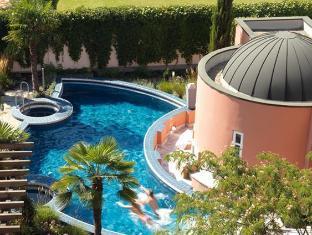 /ms-my/lindner-hotel-spa-binshof/hotel/speyer-de.html?asq=jGXBHFvRg5Z51Emf%2fbXG4w%3d%3d