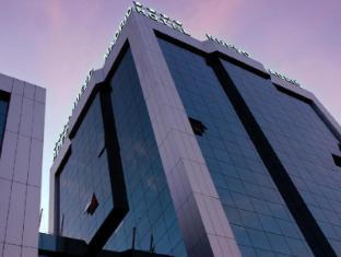 /it-it/hotel-nuevo-madrid/hotel/madrid-es.html?asq=jGXBHFvRg5Z51Emf%2fbXG4w%3d%3d
