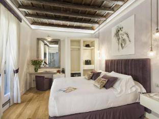 Domus Libera Guest House