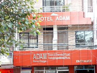 /sl-si/hotel-adam/hotel/pokhara-np.html?asq=jGXBHFvRg5Z51Emf%2fbXG4w%3d%3d