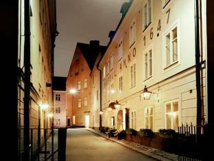 /vi-vn/hotell-anno-1647/hotel/stockholm-se.html?asq=jGXBHFvRg5Z51Emf%2fbXG4w%3d%3d