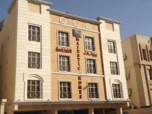 /da-dk/majestic-homes/hotel/al-khobar-sa.html?asq=jGXBHFvRg5Z51Emf%2fbXG4w%3d%3d