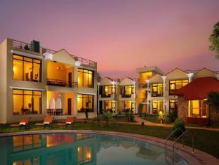 /bg-bg/sariska-tiger-heaven-a-sterling-holidays-resort/hotel/alwar-in.html?asq=jGXBHFvRg5Z51Emf%2fbXG4w%3d%3d